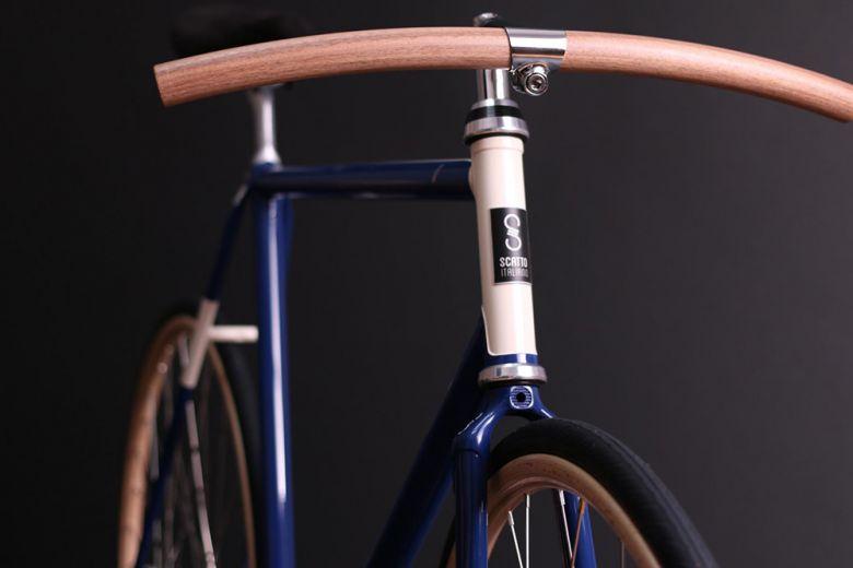 10 biciclette di design per muoversi con stile in città