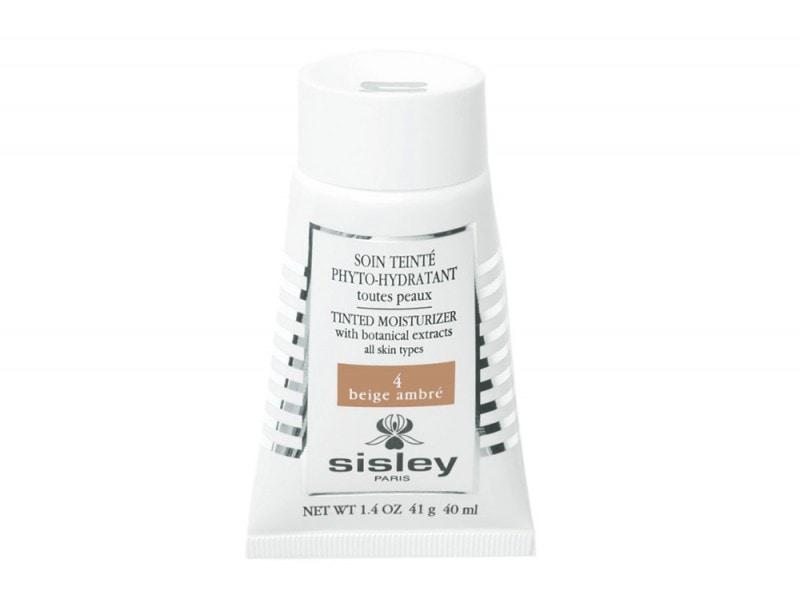 Sisley-Viso-Soin_Teinte_Phyto_Hydratant