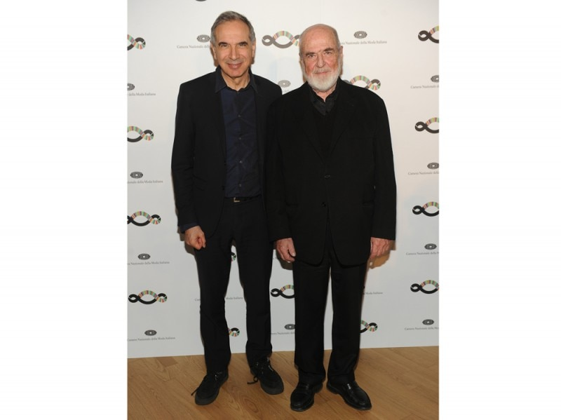 Sustainable-Drink-For-A-Sustainable-Fashion_Carlo-Capasa;-Michelangelo-Pistoletto