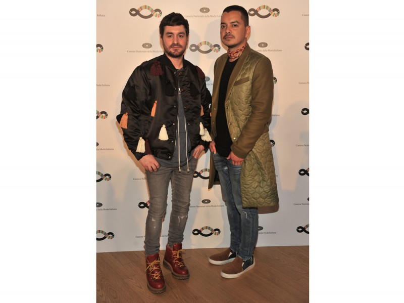 Sustainable-Drink-For-A-Sustainable-Fashion_Mirko-Fontana;-Diego-Marquez-Monsalve