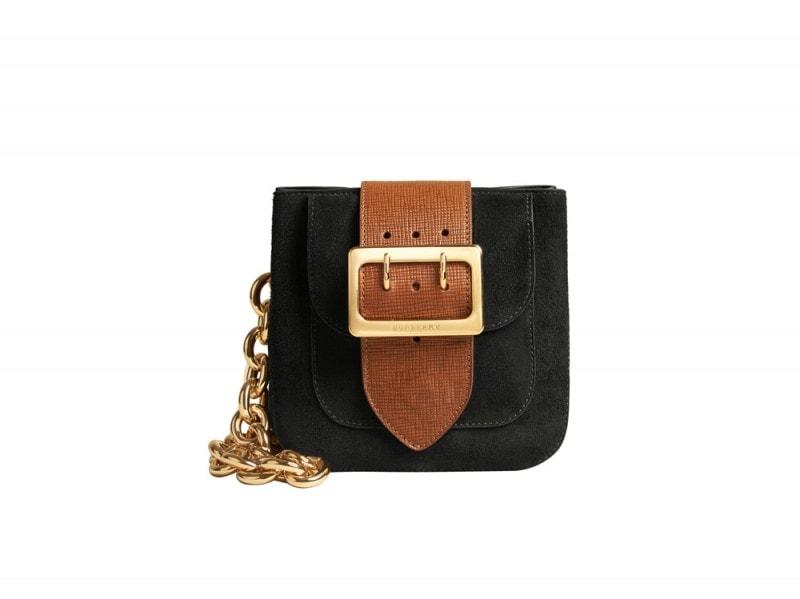 The-Belt-Bag_Burberry