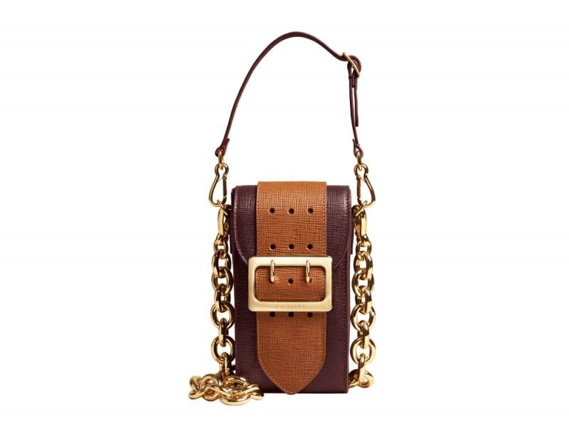 The-Belt-Bag_Burberry2