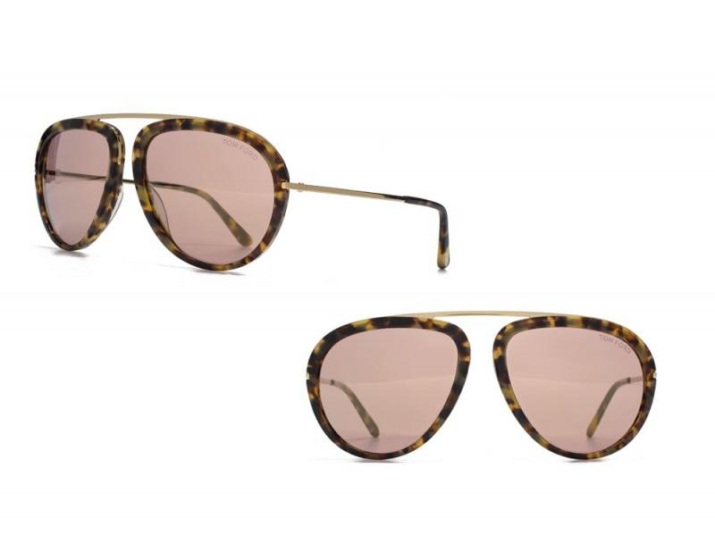 Tom-Ford-Havana-Stacey-Sunglasses-Side