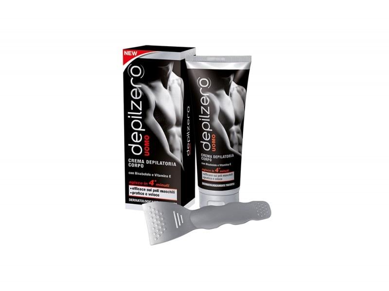 Uomo-Crema-Depilatoria-Corpo-200-ml