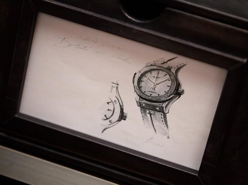 Watch-Box-Classic-Fusion-Berluti-All-Black-CloseUp
