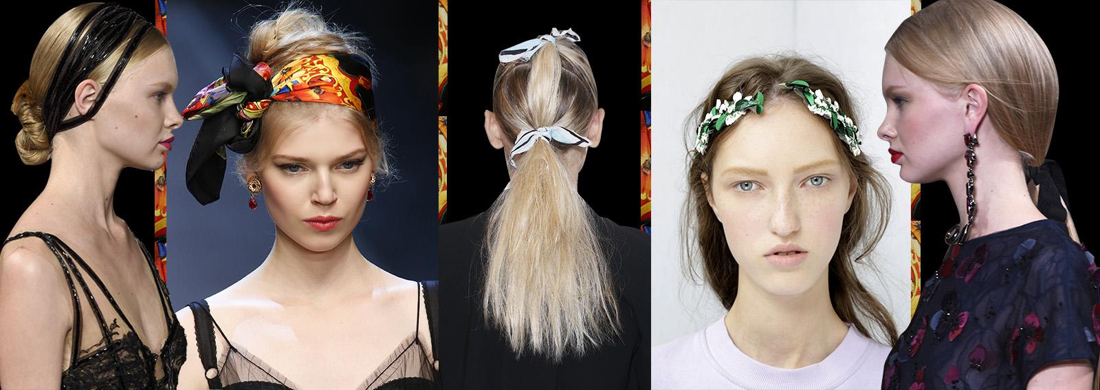 accessori-capelli-i-piu-belli-desktop