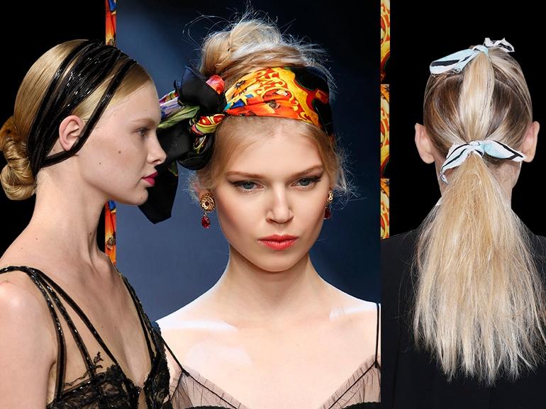 accessori-capelli-i-piu-belli-mobile