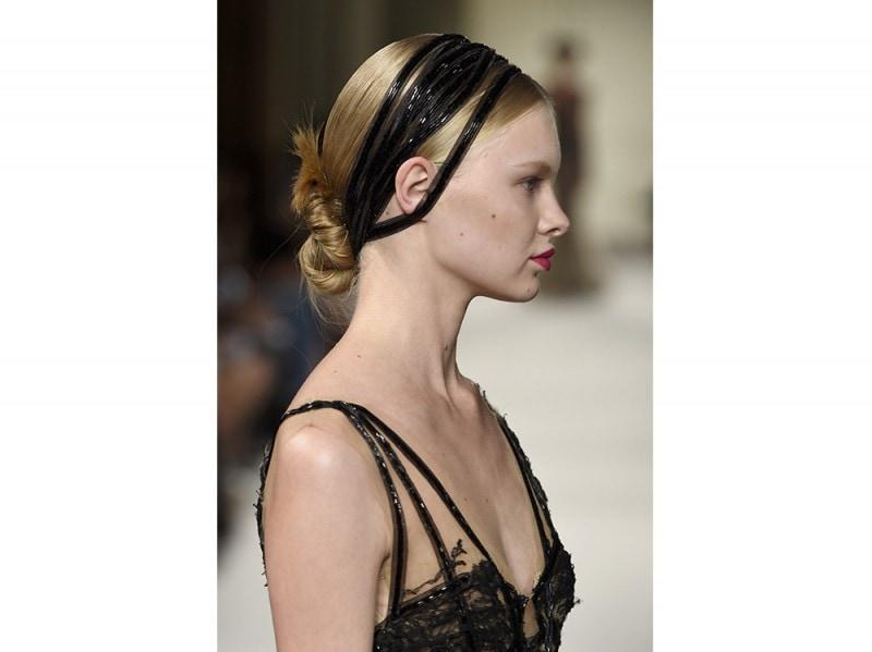 accessori capelli primavera 2016 getty 2