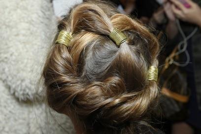 accessori capelli primavera 2016 getty 3