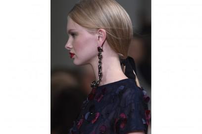 accessori capelli primavera 2016 getty 5