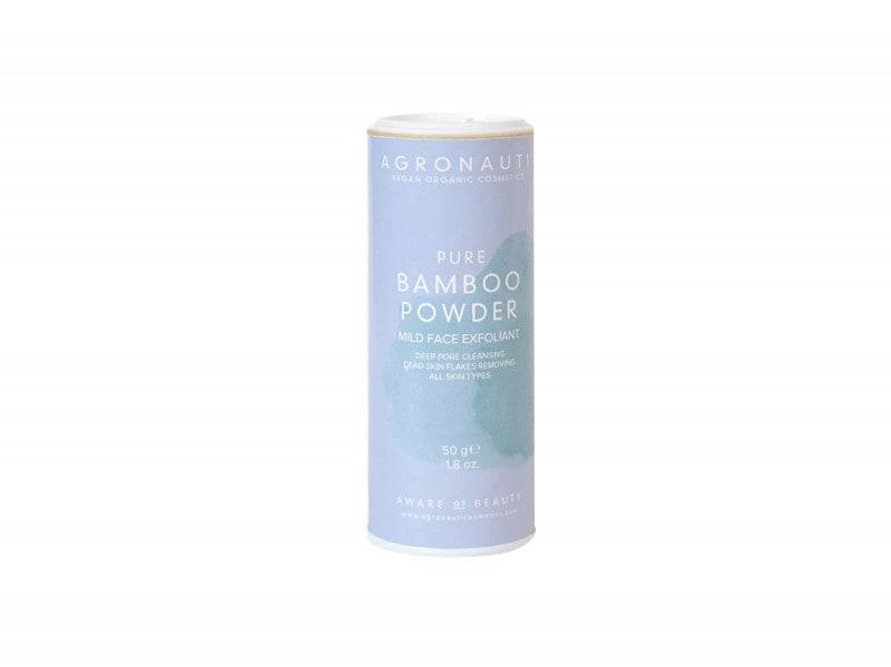 agronauti-pure-polvere-di-bamboo-esfoliante-viso-medio-