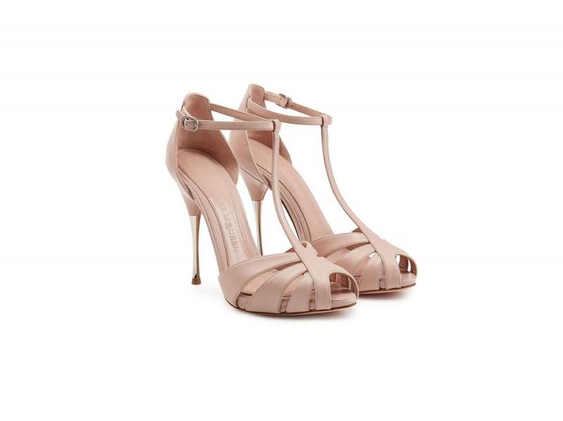 alexander-mcqueen-sandali-rosa