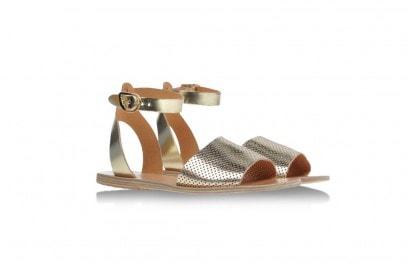 ancient-greek-sandals