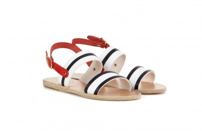 ancient-greek-sandals-bianco-e-nero