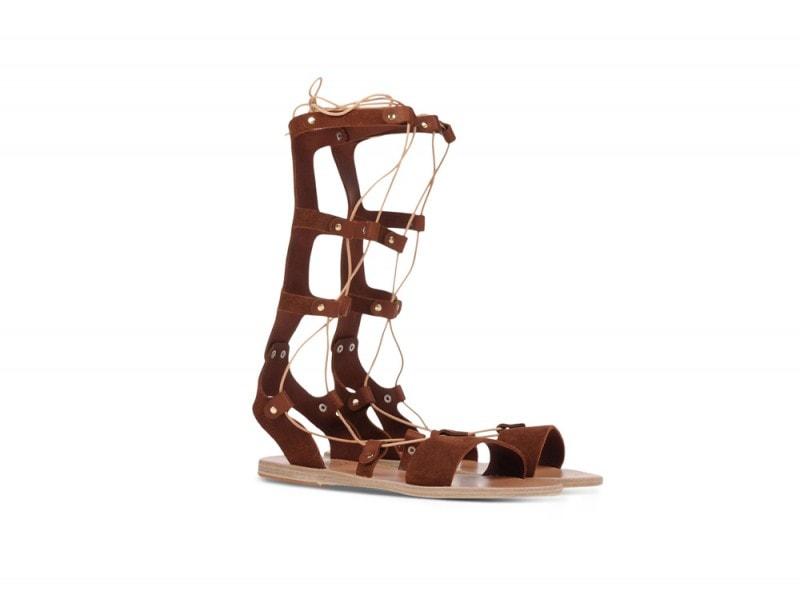 ancient-greek-sandals-sandali