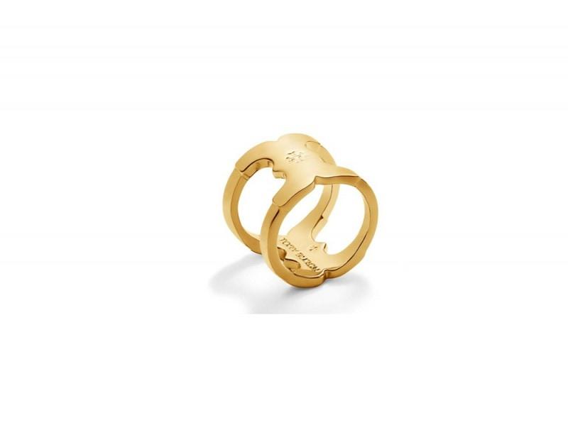anello-gemini-link