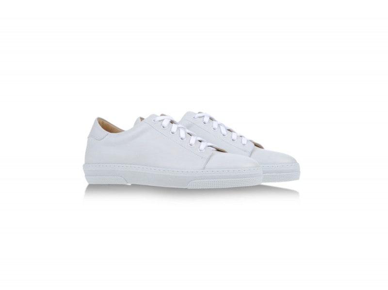 apc-sneakers