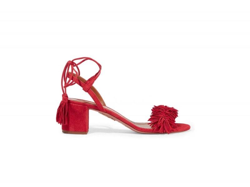aquazzura-sandali-rossi
