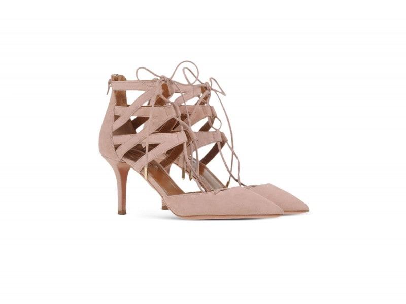 aquazzura-scarpe-rosa