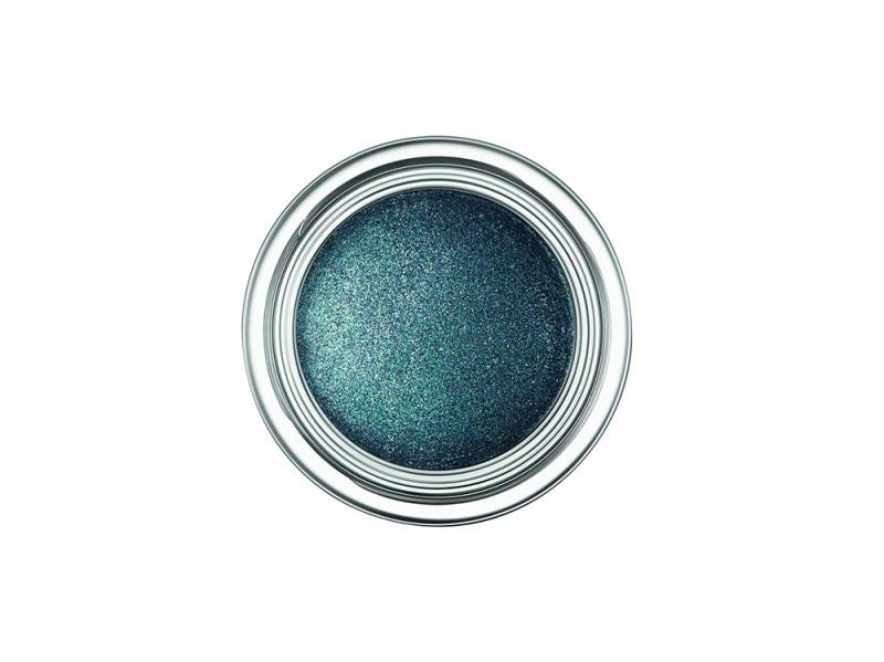 ashley-benson-make-up-Dior-show-fusion-mono-cosmos