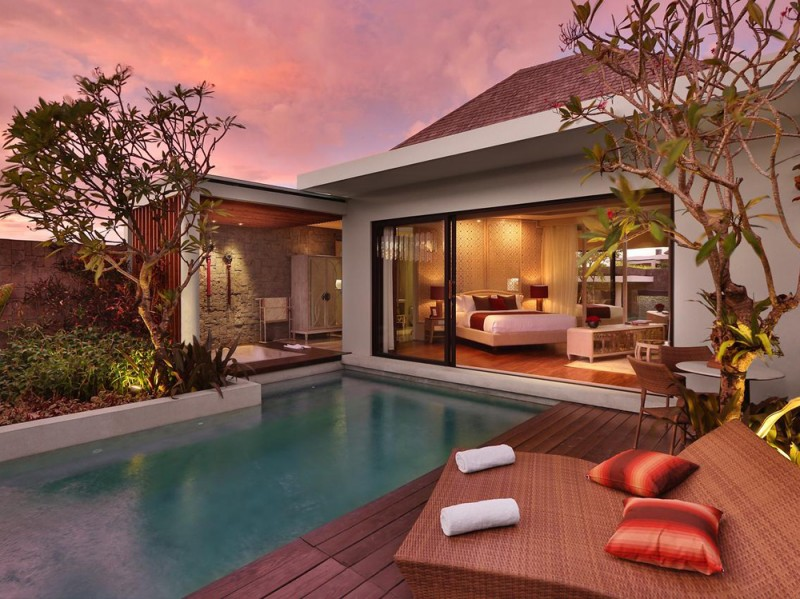 Le case pi belle del mondo si possono affittare grazia - Case belle interni ...