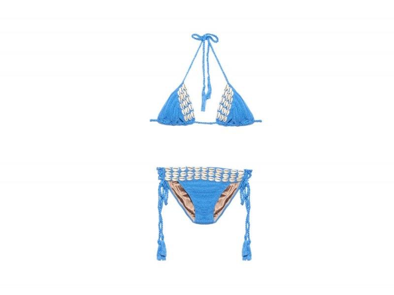 bikini-crochet-con-conchiglie-applicate-anna-kosturova