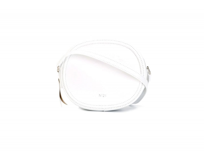 borsa-bianca-N-21