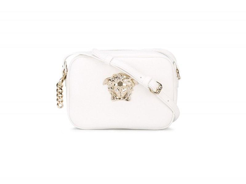 borsa-bianca-versace