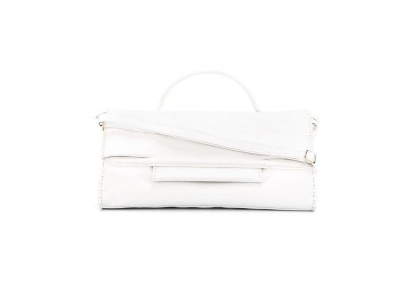 borsa-bianca-zanellato