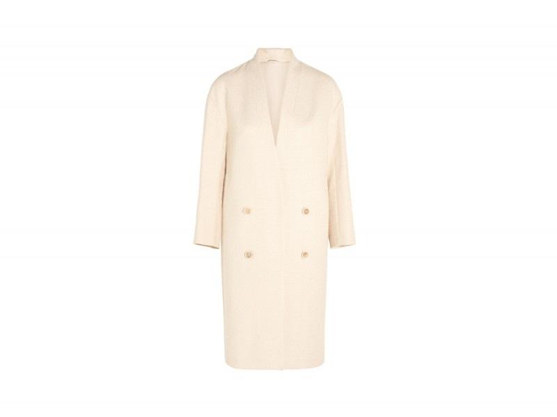 bruno-cuccinelli-cappotto