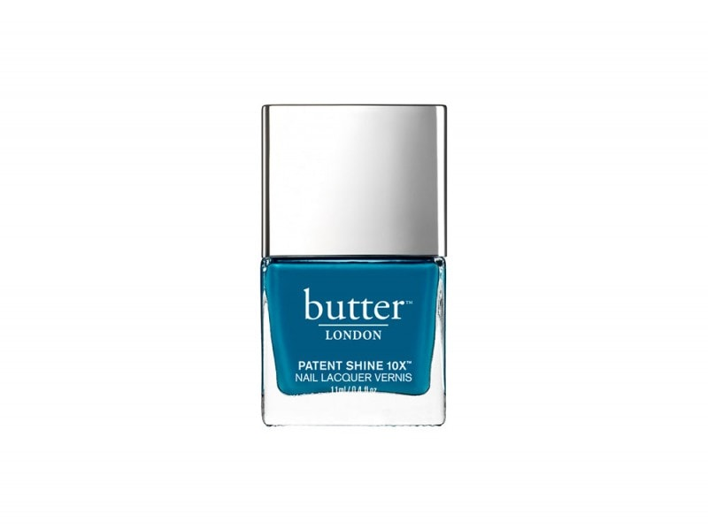 butter-london-Chat-Up-Patent-Shine
