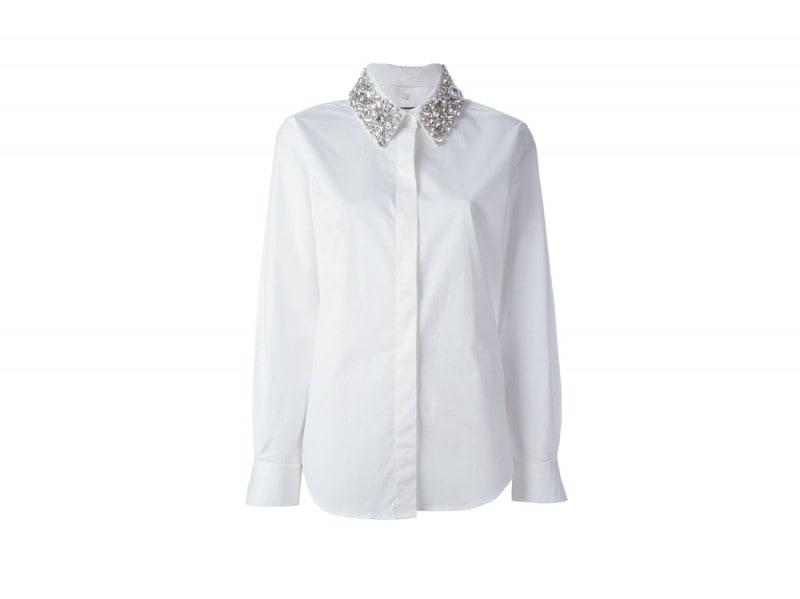 camicia-DKNY