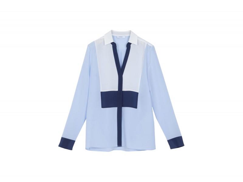 camicia-color-block-max-and-co
