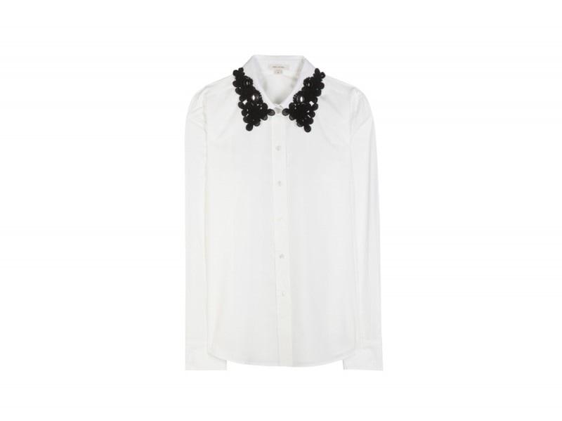 camicia-con-colletto-prezioso-marc-jacobs