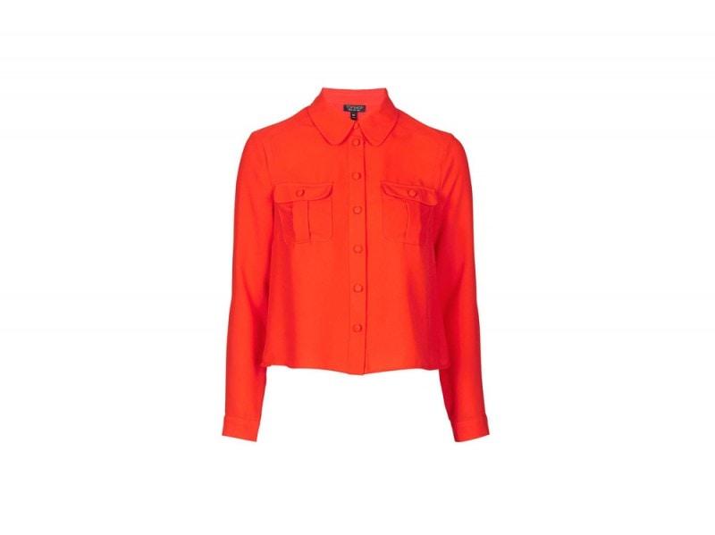 camicia-topshop