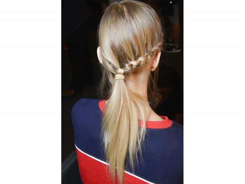 capelli-coda-di-cavallo-Herve-Leger_ham_W_S16_NY_004_2180278