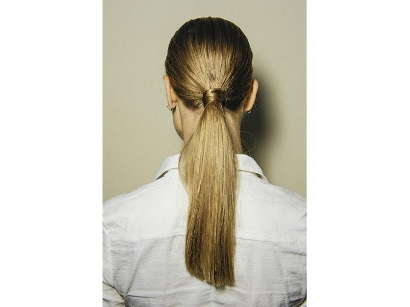 capelli-coda-di-cavallo-Leitmotiv_ham_W_S16_MI_007_2222950