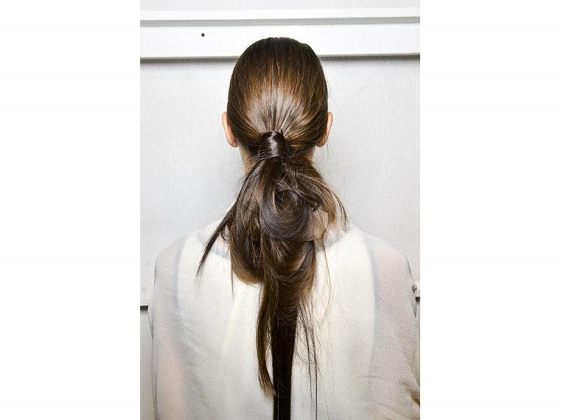 capelli-coda-di-cavallo-Nicholas-K_ham_W_S16_NY_001_2186940