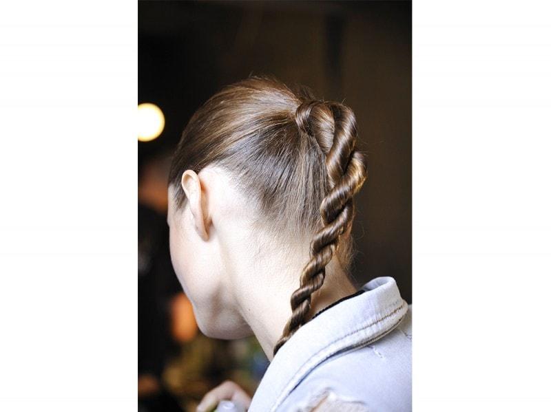 capelli-coda-di-cavallo-Public-School_ham_W_S16_NY_001_2180292