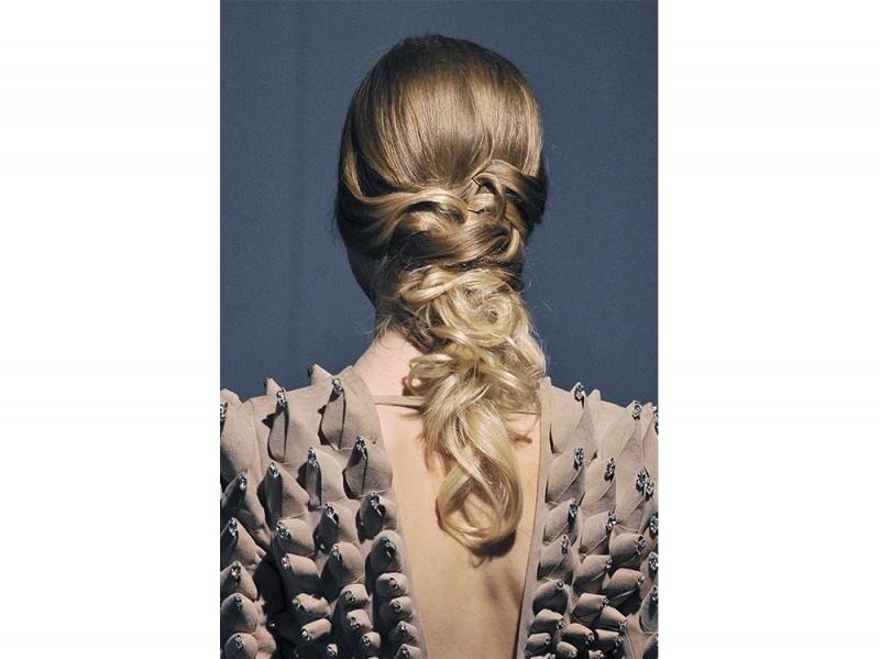capelli-coda-di-cavallo-Stephane-Rolland_bty_HC_S16_PA_003_2296292