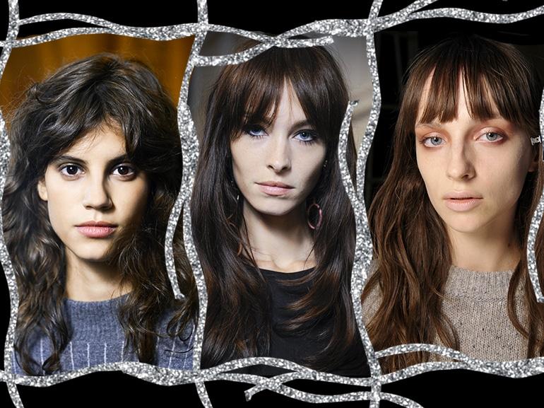 capelli-primavera-2016-la-frangia-mobile