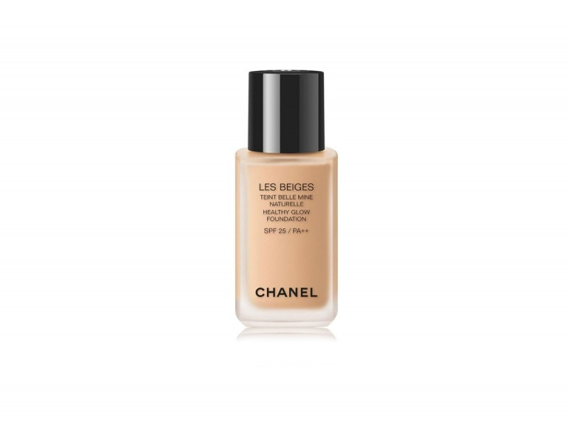 chanel-les-beiges-healthy-glow-foundation-spf-25–pa-n10-30ml