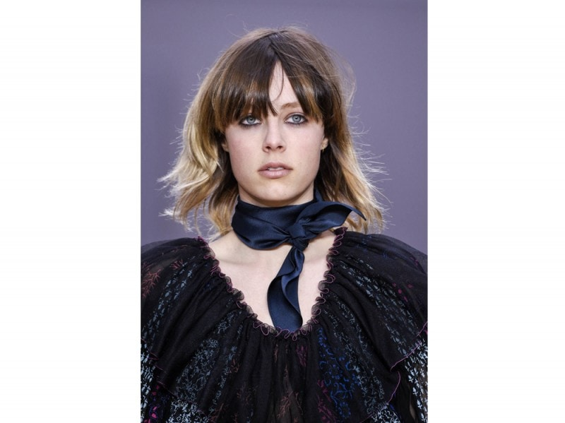 chloe-foulard-