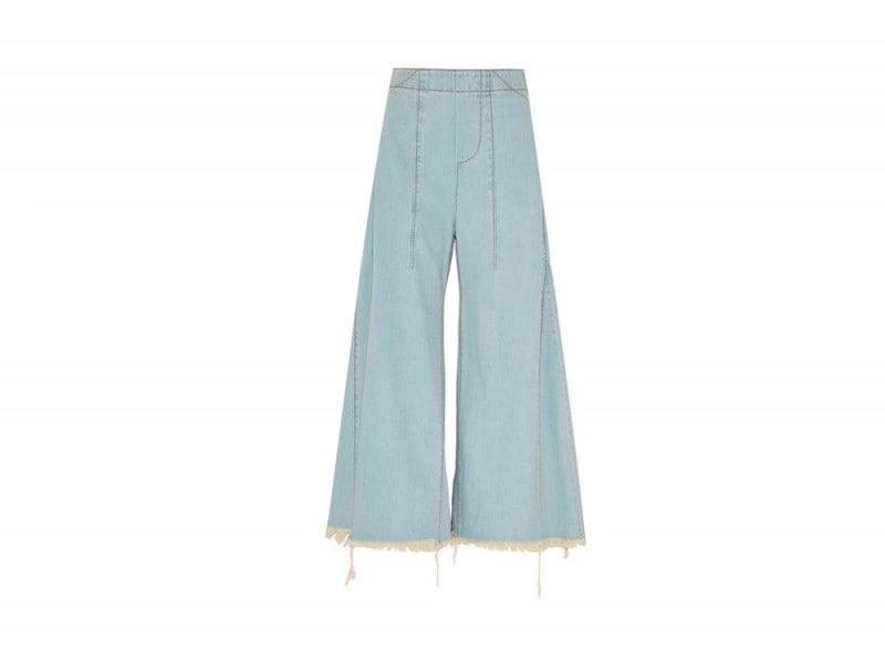 chloe-jeans