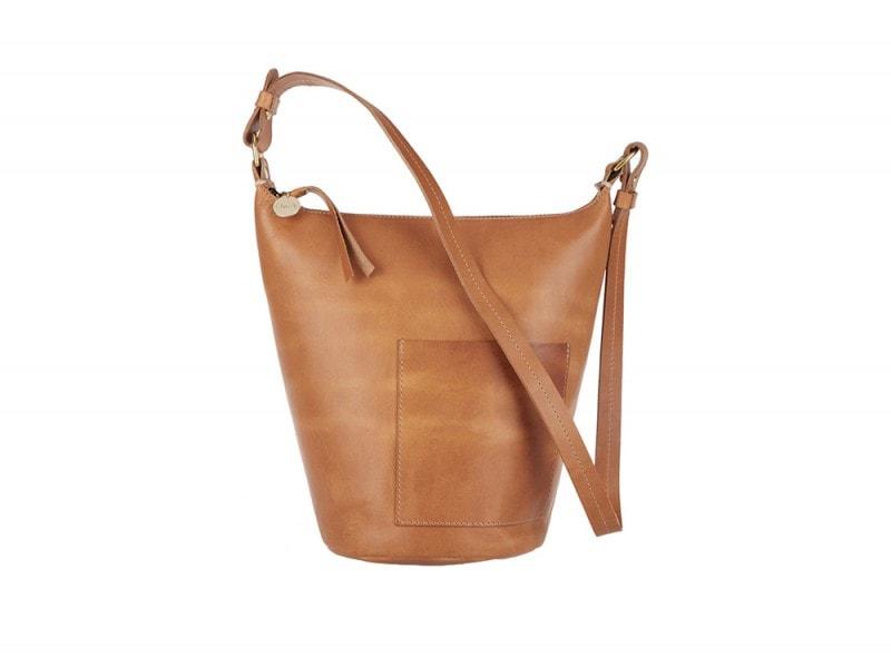 clare v bucket bag