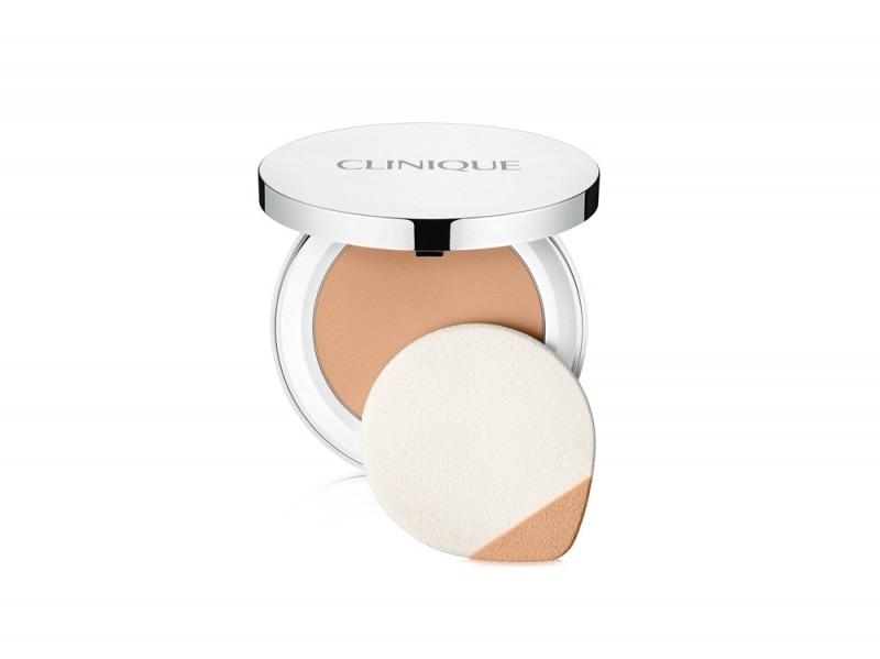 clinique-beyond-perfecting-powder