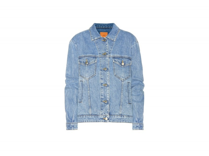 closed-giacca-jeans