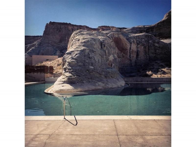 @codyvaughnderrick – Utah