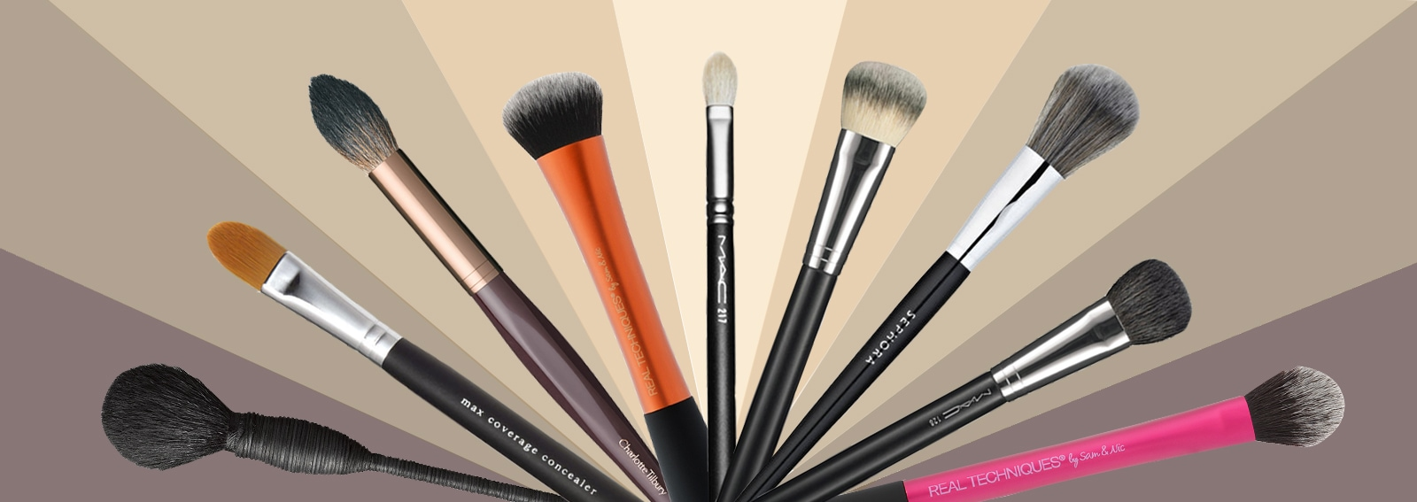 cover-BeautyMustHaves:imiglioripennelli-desktop