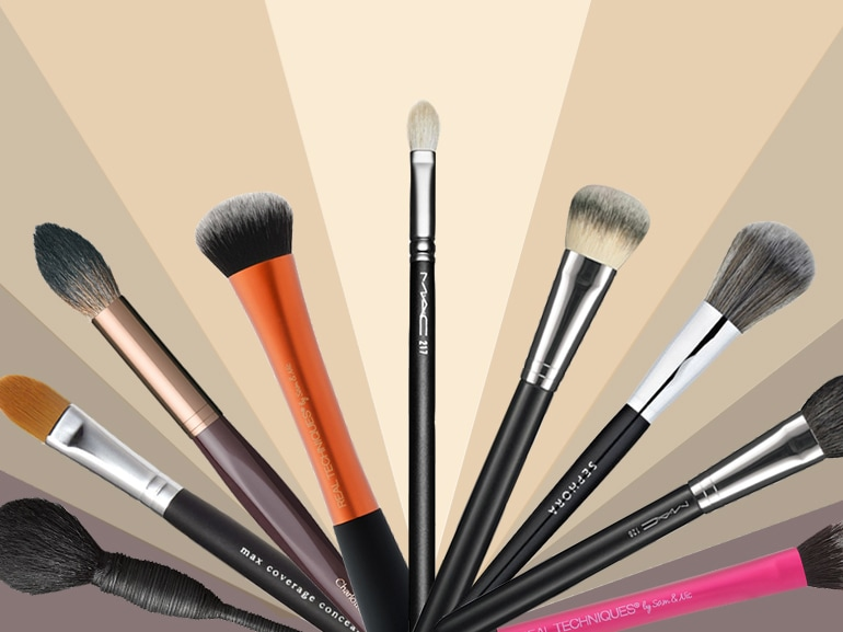 cover-BeautyMustHaves:imiglioripennelli-mobile